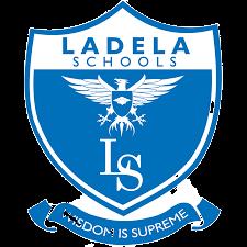 Ladela School